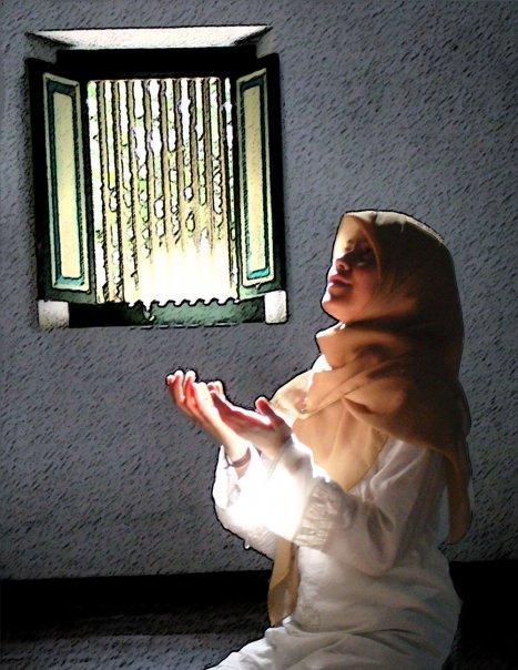 #nofilter #instadaily #likeforlike #iphonesia #instagood #instago #igdaily #igers #latergram #indonesia #asiangirl #pray #hijabers #pengajian #setiaprabudansabtu #statigram #photooftheday #wanita #muslimah #calonistriidaman #tarikjodoh #lalalala #yeyeye