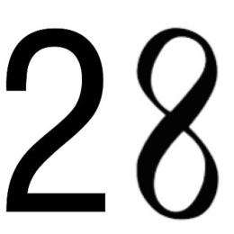 JPEG image-42BA52274C3B-1.jpeg