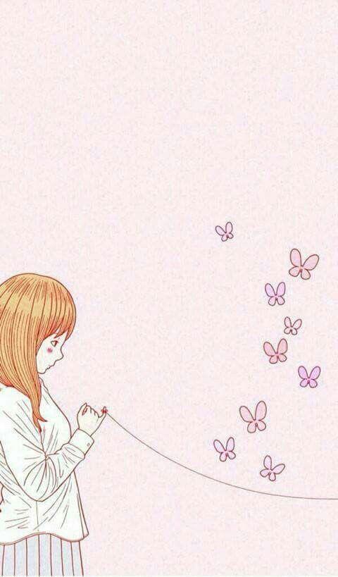 05db816122636202dbcd07241cb77f6b--couple-wallpaper-wallpaper-iphone