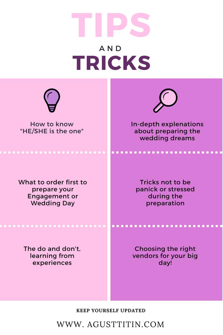 tips (1).jpg